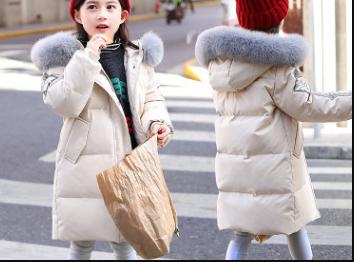 童装代销货源怎么找?