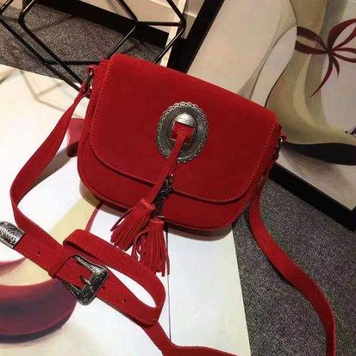 防奢侈品包包代理