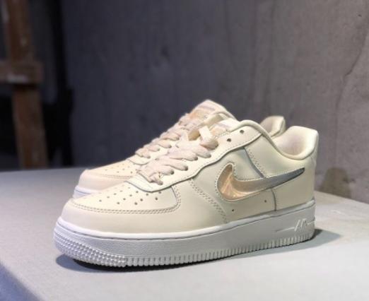 莆田运动鞋