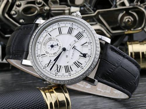 在购买时装表的时候应该从哪些方面入手?